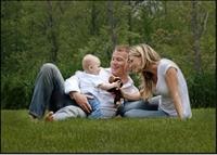 Yeni Anne Ve Baba Olanlara Öneriler...