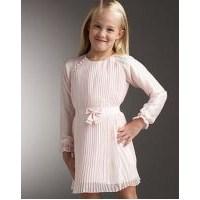Dior Çocuk Giyim Modası