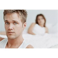 Erkekler; Kısırlığa Karşı 7 Faktör
