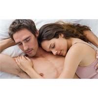 Evlilikte Mutluluğun Küçük Sırrı