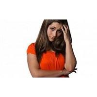 Strese Karşı Ne Yapabiliriz?