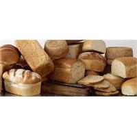 Lezzetli Ekmek Tarifleri