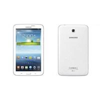 Samsung Dan Yeni 7 İnçlik Tablet Galaxy Tab 3