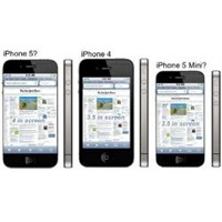 İphone 5 Özellikleri