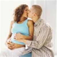 Gebelikte (hamilelikte) Kanama