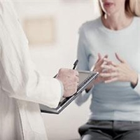 Kadınlar Sağlıkta Geride Kalıyor