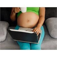 Hamileler Neden Kafeinden Uzak Durmalı