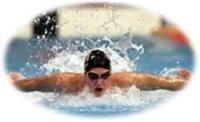 Yetişkinler İçin Yüzme Kursu (deneyim Ve Öneriler)