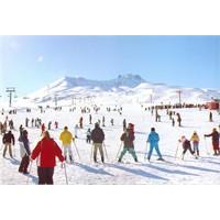 Kayak Keyfiniz Eziyete Dönüşmesin!