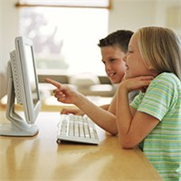 Çocuklar Markalar İçin Neden Önemli?