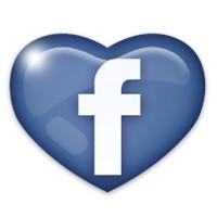 Facebook Uygulaması Nasıl Yapılır?