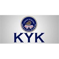 2013-2014 Kyk Kredi Ve Burs Sonuçları Açıklandı