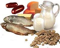Bu Vitaminleri İçeren Gıdaları Tüketenler Gripten
