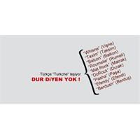 Yeni Nesil Türkçe Yazı Yazmayı Biliyor Mu??