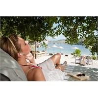 Fethiye'de Tatil İçin Otel Önerileri.