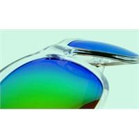 Spektre Güneş Gözlükleri