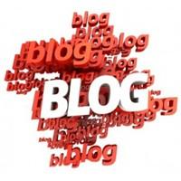 Blog Yazarak Kimler Kazanabilir..