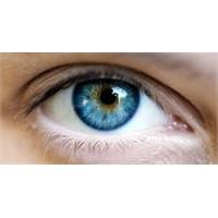 Göz Seyirmesi Neden Olur? Tedavi Yöntemleri