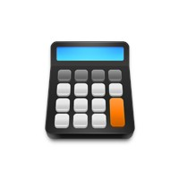 Excel`e 16 Haneli Rakam Girisi