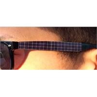 İphone 'a Özel Gözlük