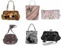 Çantaların Böylesi