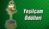Yeşilçam Ödülleri 2010 Sahiplerini Buldu