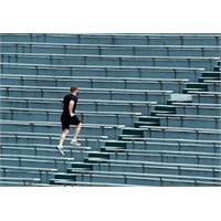 Egzersiz Bizi Daha Zeki Yapar Mı?
