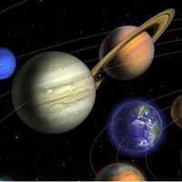Hangi Gezegen Bizi Nasıl Etkiliyor?