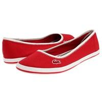 Lacoste 2012 Ayakkabı Butikleri
