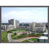 Akdeniz Üniversitesi - Antalya
