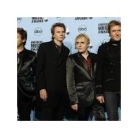 Duran Duran Konseri İptal Edildi