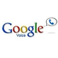 Google'nin Yeni Nexus Prime'si Ekim'de Bekleniyor!