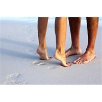 İlişkinizin Ömrünü Uzatacak 7 Heyecanlı Öneri