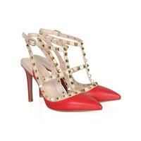 Nursace'nin En Hoş Ayakkabıları