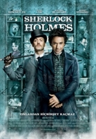 Sherlock Holmes | 15.01.2010