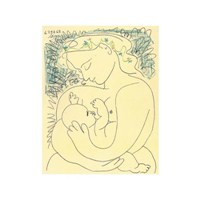 Anne Sütünün Bebeğinize Yararları