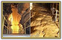 Tınaztepe Mağarası | Tanıtım