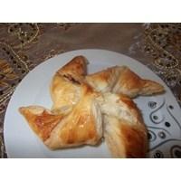 Milföy Hamurundan Çeşit Çeşit Börek Tarifleri