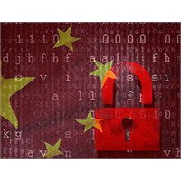 Çinli Hackerlar Amerika'nın Başına Bela Oldu!