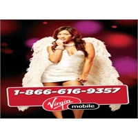 Virgin Mobile Türkiye Pazarına Giriyor