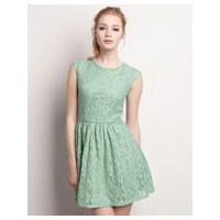 En Trend Pull & Bear Elbise Modelleri
