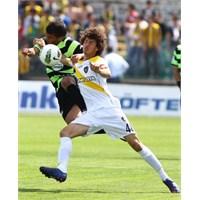 Fenerbahçe'nin Transfer Dosyası