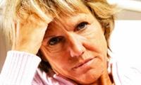 Menopoz Kaç Yaşında Başlar?
