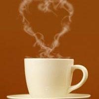 Cinsel Gücü Arttıran Kahve