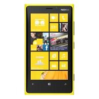 Kamerası En İyi Olan Telefon Nokia Lumia 920