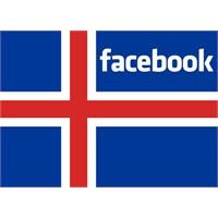 Facebook'da Anayasa Yapıyorlar