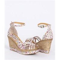 Collezione 2013 Ayakkabı Modelleri