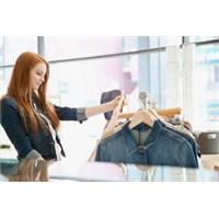 Vücut Şekline Göre Giyim Önerileri