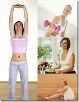 Bugün Kaç Kalori Yaktınız?