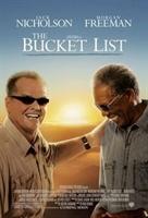 The Bucket List (şimdi Ya Da Asla)